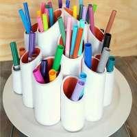 PVC Pen Holder Manufacturers