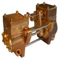 Duplex Pumps Manufacturers