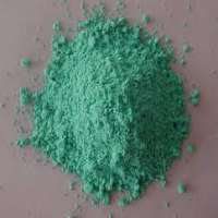 Guanidine Nitrate Manufacturers