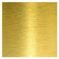 Brass Sheet Manufacturers