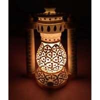 Marble Lantern Manufacturers