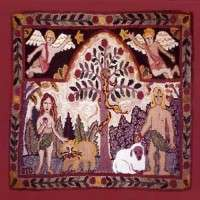Hooked Rugs Manufacturers