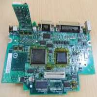 Industrial Board Repair Manufacturers