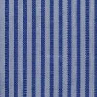 材料织物 制造商