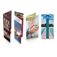 Digital Brochure Printing Manufacturers
