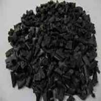 Nylon Raw Material Manufacturers