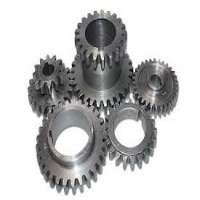 Lathe Machine Gear Manufacturers