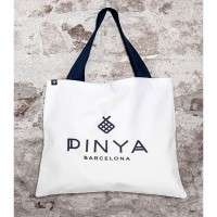 Cotton Canvas Bag Manufacturers