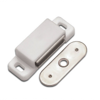 Magnetic Door Catches Manufacturers