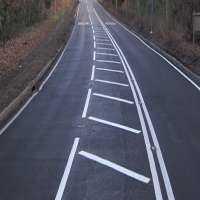 道路标记服务 制造商