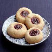 Jam Cookies Manufacturers