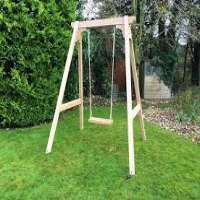 Swing Frames Manufacturers