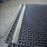 High Carbon Steel Mining Screen Manufacturers