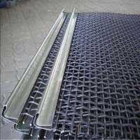 高碳钢矿用筛网 制造商