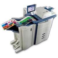 彩色复印机 制造商