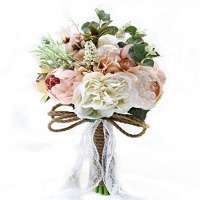 Wedding Flower Manufacturers