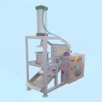 Dough Ball Making Machine Manufacturers