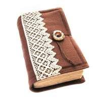 Beaded Diaries Manufacturers