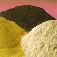 Diamond Micron Powder Manufacturers