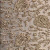 刺绣网布 制造商