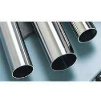 Stainless Steel 201 Manufacturers