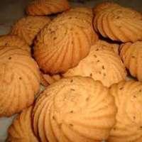 Ajwain Cookies Manufacturers
