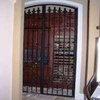 Door Grilles Manufacturers