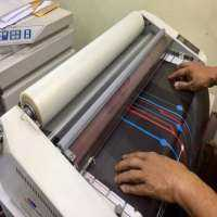 Gloss Lamination Services Manufacturers
