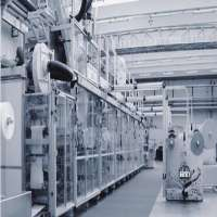Diaper Production Plant Manufacturers