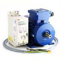 Variable Speed Drives Manufacturers