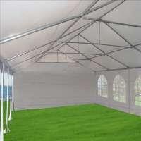 PVC帐篷 制造商