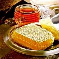 蜂蜜蜂产品 制造商