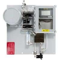 液体分析仪 制造商