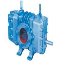 Twin Lobe Roots Blower Manufacturers