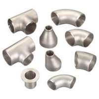 不锈钢管件 制造商