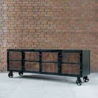 Industrial Cabinet Manufacturers