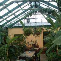 Greenhouse Design Services Manufacturers