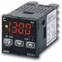 Temperature Controllers Manufacturers