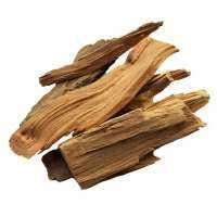 檀香木原木 制造商