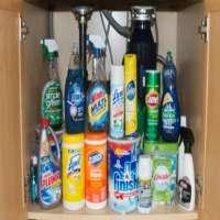 Detergent Manufacturers