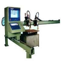 CNC型材切割机 制造商