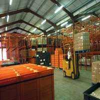 ICD Operation Services Manufacturers