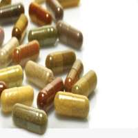 Vegetable Cellulose Capsule Importers