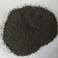 Iron Circles Manufacturers