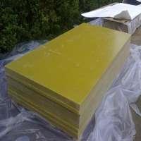 Fiberglass Laminates Manufacturers