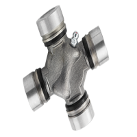 Universal Joints Manufacturers