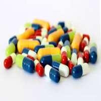 药用胶囊 制造商