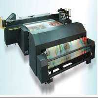Digital Textile Printing Machine Manufacturers