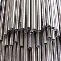 Titanium Alloy Tube Manufacturers