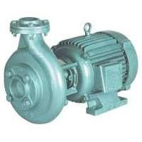 Monoblock Submersible Pump Manufacturers